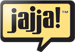 Jajja-logo